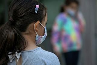 Perché un bambino su 1.000 viene colpito dalla grave sindrome infiammatoria post Covid
