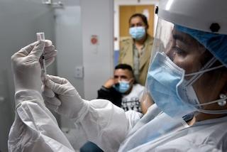Cosa succede se i Paesi poveri non avranno accesso ai vaccini Covid