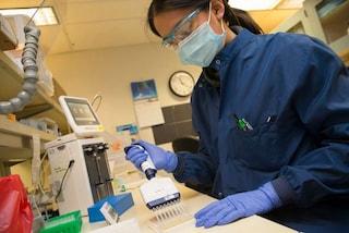 Perché gli anticorpi monoclonali costano tanto e per quali pazienti COVID si usano