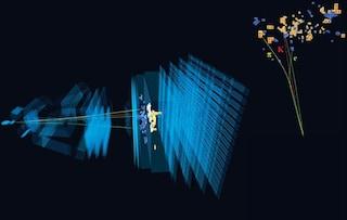 Perché questo fenomeno osservato al Cern mette in discussione le leggi della fisica