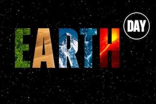 Cos'è la Giornata della Terra e perché oggi si celebra l'Earth Day