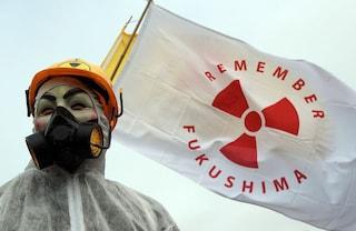 Perché sversare l'acqua radioattiva di Fukushima in mare non rappresenta un rischio per la salute