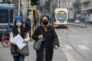 """Pregliasco: """"Raddoppiando le vaccinazioni, toglieremo la mascherina all'aperto"""""""