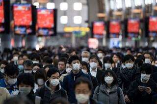 Quando la pandemia sarà finita è improbabile che il coronavirus scompaia completamente