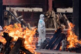Perché i Paesi dove la pandemia di Covid è fuori controllo sono un problema per il mondo intero