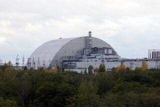 Cosa sta succedendo a Chernobyl, dove ci sono segni di fissione nucleare: quali sono i rischi