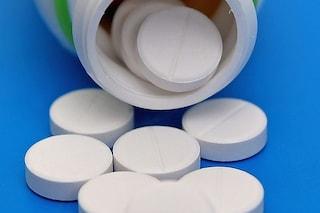 I primi risultati della pillola per la cura di Covid-19 sono promettenti