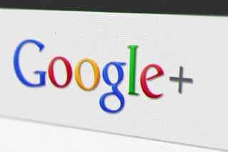 Google Plus, novità in arrivo per la versione Web