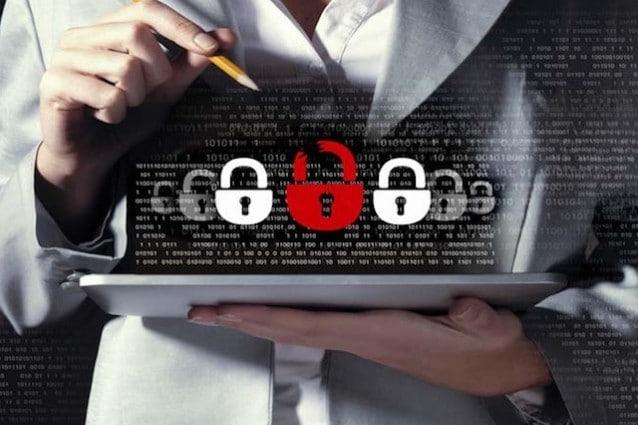 hacker corea del nord esperti