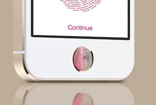 iOS 9.1, nuovi problemi con il Touch ID su iPhone e iPad