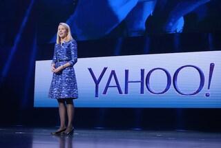 Yahoo delude le attese ma stringe un accordo con Google