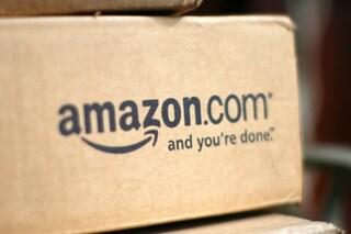 Amazon apre la sezione Made in Italy con numerosi prodotti artigianali