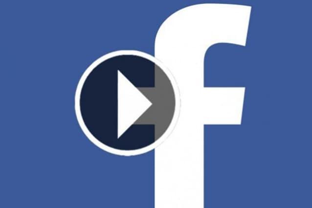 facebook video pproblemiobnlemi