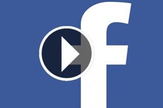 Facebook, disabilitata la riproduzione automatica dei video a causa di problemi tecnici