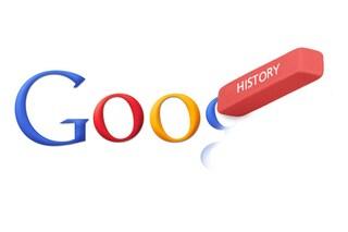 Diritto all'Oblio, il Garante della Privacy accoglie due richieste rifiutate da Google
