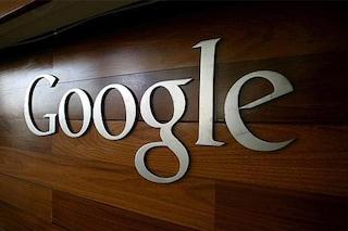 Google, in arrivo nuovi annunci pubblicitari nella versione mobile