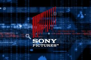 Sony Pictures risponde all'attacco hacker per bloccare il download del materiale sottratto