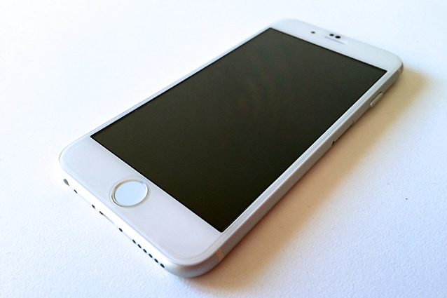 cellulare simile iphone 6 Plus