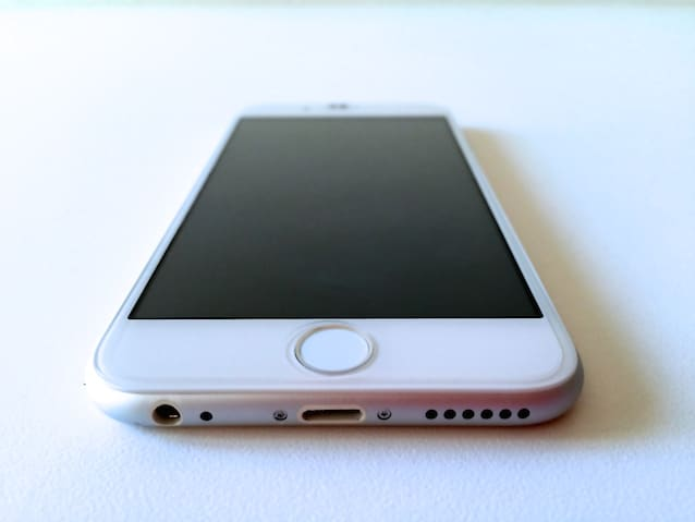 cellulare simile iphone 6s Plus