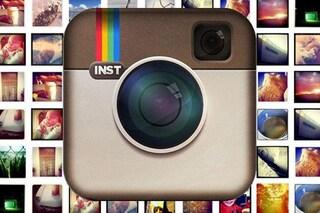 Instagram, un bug ha reso pubbliche milioni di foto private