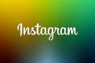 Instagram migliora la ricerca: ecco tutte le novità in arrivo