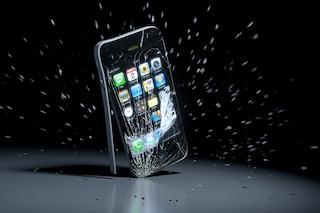 """Negli Usa si discute il """"diritto alla riparazione"""" degli iPhone, ma Apple si oppone"""