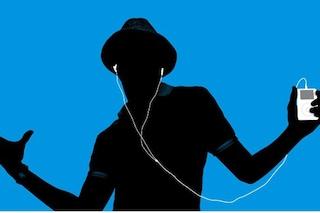 Apple cerca personale: novità in arrivo per iTunes