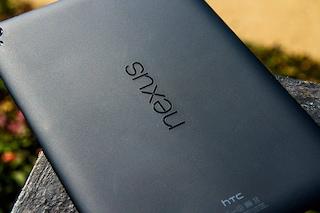 Nuovo tablet HTC in sviluppo: sarà basato sull'hardware del Nexus 9