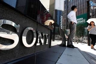 """Attacco informatico a Sony Pictures, gli hacker promettono un """"Regalo di Natale"""""""