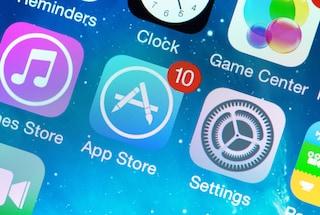 La rivoluzione dell'App Store: in arrivo abbonamenti e annunci pubblicitari