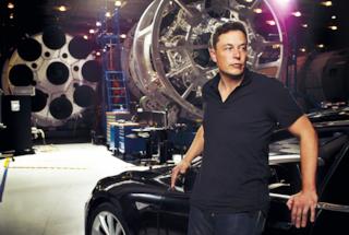 Fondere il cervello con un'intelligenza artificiale: Elon Musk lancia Neuralink