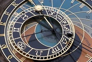 Leap Second, il 30 giugno 2015 gli orologi atomici si fermeranno per un secondo