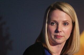 """Yahoo in crisi: """"Il Cda valuta la vendita totale o solo dell'e-commerce Alibaba"""""""