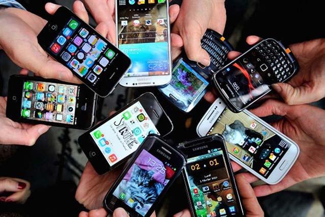 Da oggi Amazon rottama e paga il tuo smartphone usato
