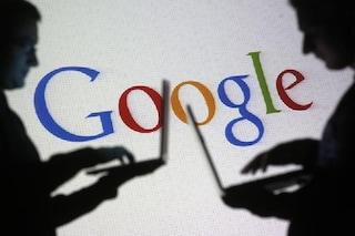 Google, nel 2015 finanzierà gli esperti di sicurezza in anticipo e senza obblighi