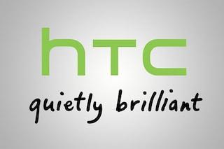 HTC T1H, in arrivo un nuovo tablet Android da 8,9 pollici