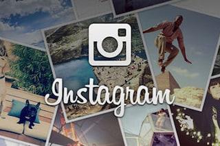 Instagram, ecco come accedere alla versione beta per Android