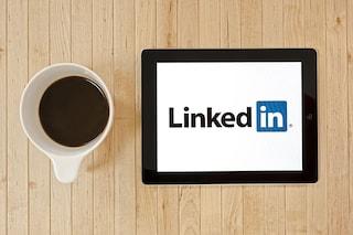 Se hai Linkedin probabilmente i tuoi dati sono in vendita online: colpito il 92% degli utenti