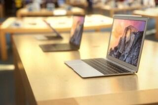 Evento Apple 9 marzo, tra le novità anche un MacBook da 12 pollici