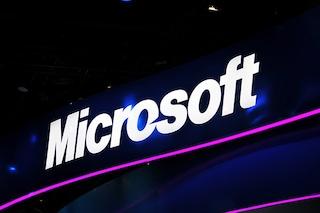 Microsoft annuncia un nuovo piano di licenziamenti per più di 1000 dipendenti