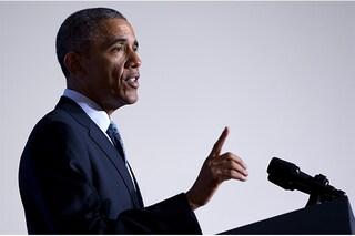 Anche Obama critica la diffusione delle bufale su Facebook