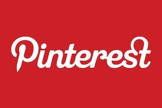 Pinterest, raggiunti i 100 milioni di utenti