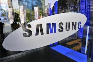 Samsung compra BlackBerry, poi arriva la smentita e le azioni crollano