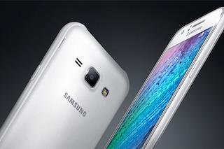 Samsung Galaxy J1, il nuovo smartphone economico con Android 4.4.4