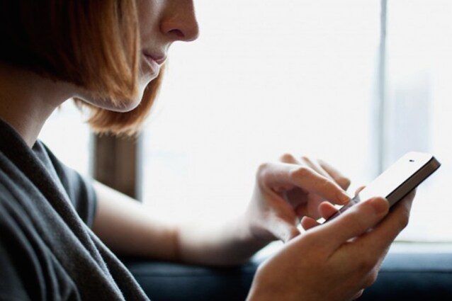smartphone lontananza stress ansia