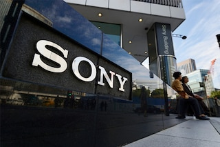 Attacco alla Sony, l'FBI rivela come si è risaliti alla Corea del Nord