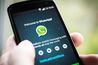 WhatsApp sparirà dai vecchi smartphone: l'Unione Nazionale Consumatori ha chiesto chiarimenti