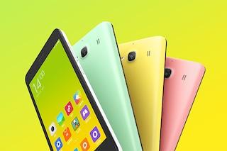 Xiaomi, Huawei e Lenovo: la concorrenza cinese che fa tremare Apple e Samsung
