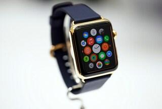 Apple Watch, sarà possibile provarlo a Milano durante il Salone del Mobile