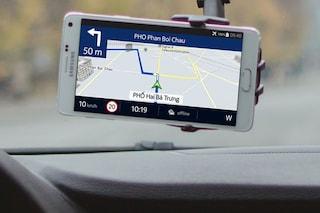 Nokia rilascia un nuovo aggiornamento di HERE per Android